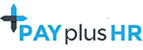 PAY plus HR